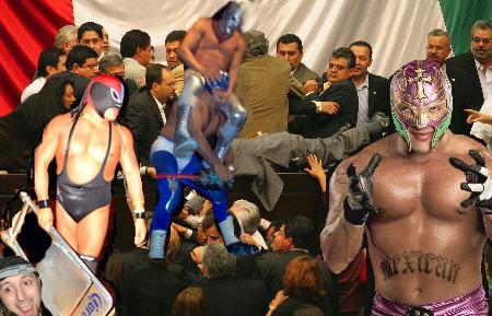 mexican-congress-royal-rumble-2.jpg