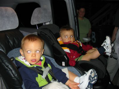 minivan-zombie-kids.jpg