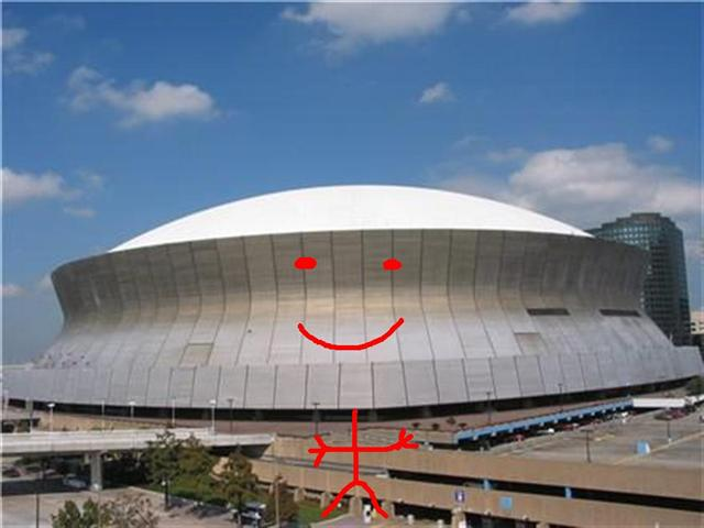 superdome-716255-large-small.jpg