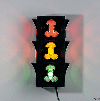 ding-dong-traffic-light.jpg